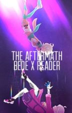 The Aftermath: Bede x Reader by Sparklestackxx
