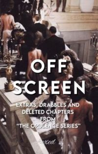 Off-Screen cover