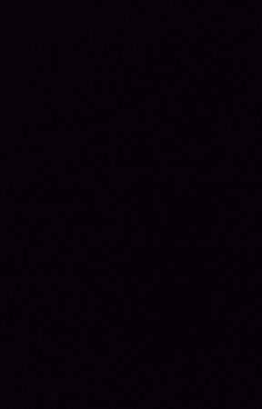 Nostalgia (Sanemi x Reader) by EllenNa222