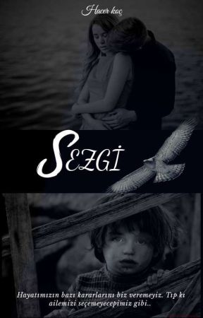 SEZGİ by hacer20154