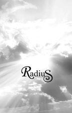 Radius-Il principe perduto by rory9822