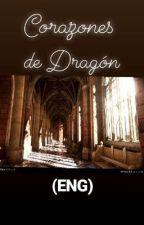 Corazones de Dragón (ENG) by TefiGaby