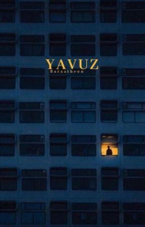 Skin Crawling,  Kol Mikaelson by Baraatheon