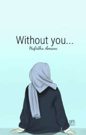 Without You... by ImHAYU