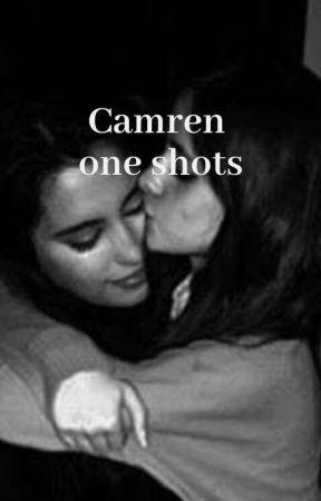 camren one shots by fuckimbisexual