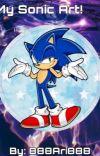 My Sonic Art! cover