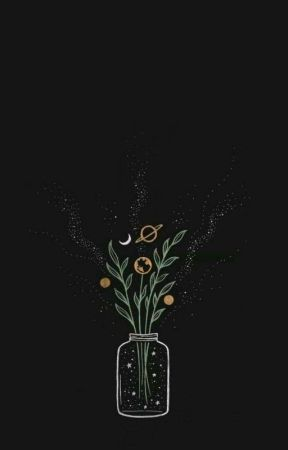 Vase [LIS-] by troublesince2002