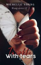Twinkle With Tears oleh pretejel