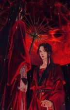 five | meanie by gyusuke
