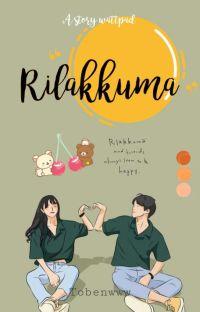 RILAKKUMA [OSH] cover