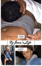 The Gift by JunnsLife