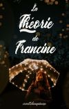 La THÉOrie de Francine cover