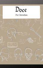 Doce by Veredias