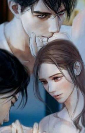 [Cao H] Bạn trai, ta thật sự biết sai rồi! by zhumeii
