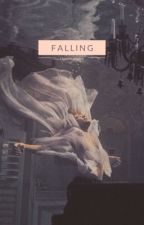 falling - harry styles by chaoticxharry