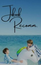 Jikook Recomm. by blue-button