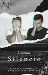 Guarda silencio (Tysh) cover
