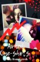 Avneil One-shots (Completed)  by itsme_resh