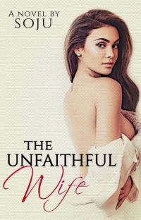 The Unfaithful Wife cover