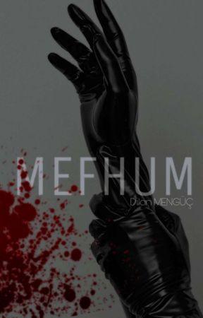 MEFHUM by dmenguc
