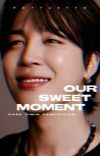 Our Sweet Moment   Chimin cover
