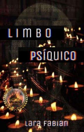 Limbo Psíquico by Norimaas