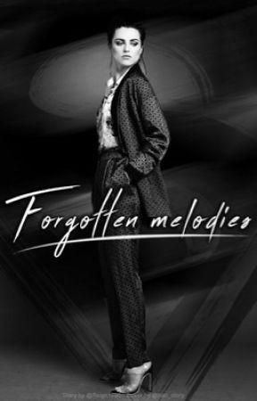Forgotten Melodies (Lena X Reader) by Reign1990