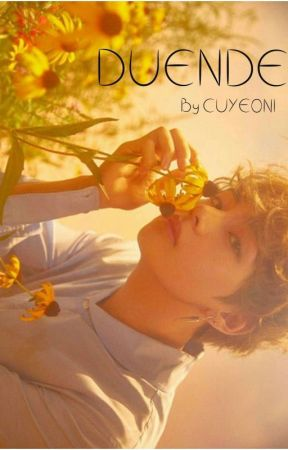 Duende // TaeKook  ✔ by cuyeoni
