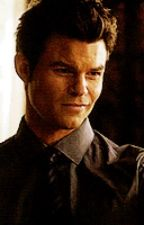 Elijah's Own Salvatore  by xTiny_Mikaelsonx