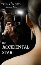 The Accidental Star by LesArlenG
