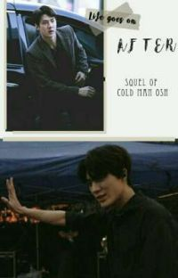 AFTER [ Squel of Cold Man OSH] cover