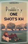 Drabble's Y One Shot's KH cover