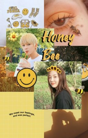 HoneyBee - Googoo Child Squad🐣 | 𝘑𝘢𝘦𝘩𝘺𝘶𝘯 𝘹 𝘏𝘺𝘦𝘴𝘦𝘰𝘯𝘨 by bongjaehyunie