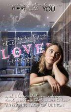 lover » pietro maximoff by fcntastxcfudge