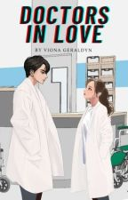 Doctors In Love ✔ oleh ChelionJung