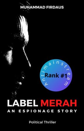 Label Merah [Complete] by dausindonesia