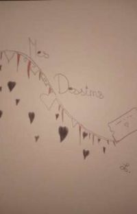Dessins..  cover