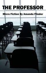 The Professor by FliederAmanda