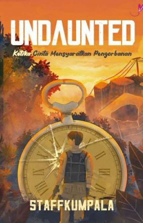 NCT Husband Series 💚 Lee Jeno 💚  by StaffKumpala