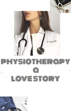 physiotherapy by Bellabrag