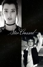 Star Crossed by Wonderfullydull