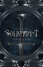 Solivagant by dreams_of_silver