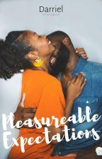 Pleasurable Expectations by ethereaIme