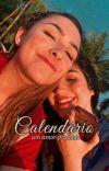 Calendário - Biany  cover