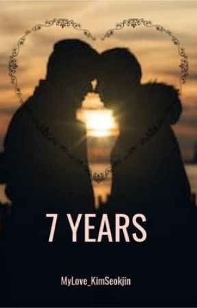 7 YEARS by Eternally-Confused