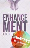 Enhancement cover