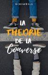 Anatole et la Théorie de la Converse cover