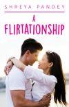 A Flirtationship | ✔ (Sample) cover
