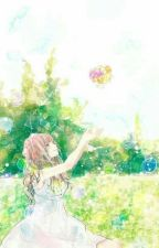 Trả test by -Akina_Yuuki-