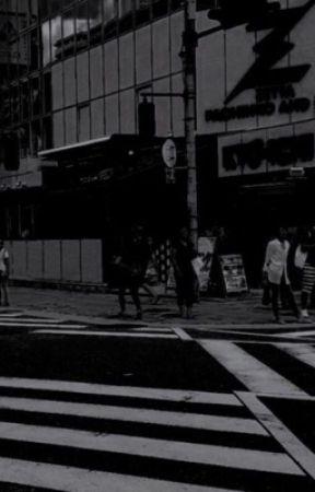 𝐀𝐒𝐓𝐄𝐑𝐈𝐒𝐌   REDDIE . by GHOUL1FIED-